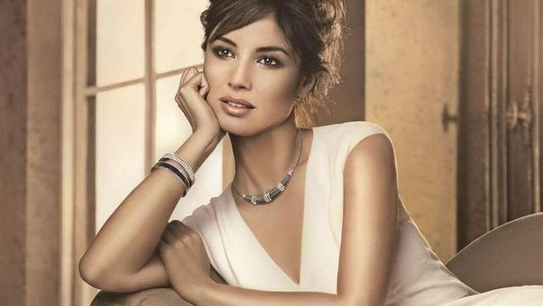 Беренис Марло - самые красивые женщины мира, рейтинг