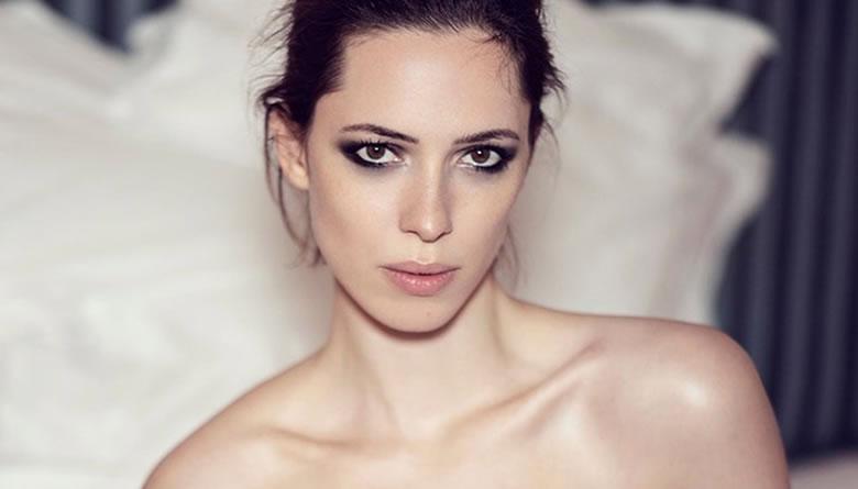 Ребекка Холл - самые красивые женщины мира, рейтинг