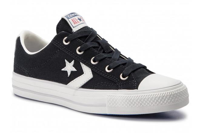 Converse кроссовки