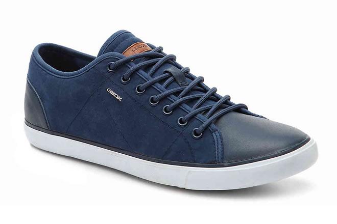 Geox кроссовки