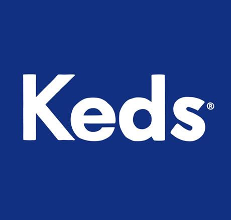 keds логотип