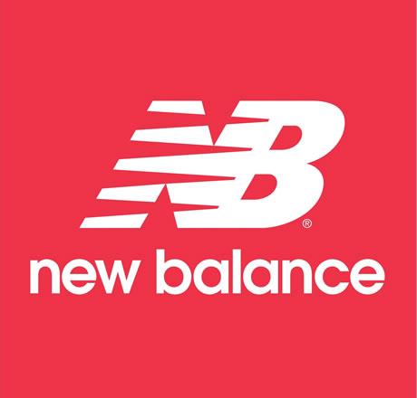 New Balance l