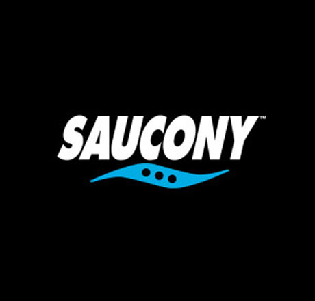 saucony кроссовки