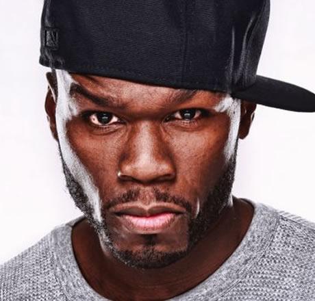 50 Cent - Лучшие певцы