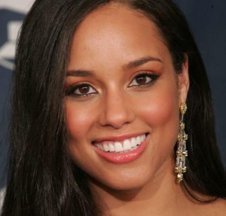 Alicia Keys Лучшие Певицы