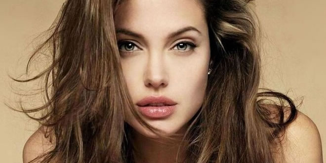 самые красивые актриссы голливуда